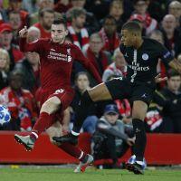Bug RMC Sport pendant Liverpool - PSG : un mois offert à ceux qui n'ont pas pu voir le match