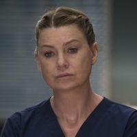 Grey's Anatomy saison 15 : la fin de la série annoncée par Ellen Pompeo ?