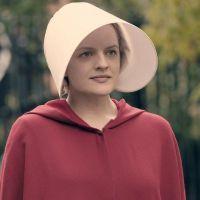 The Handmaid's Tale : une marque ose un costume sexy inspiré de la série, très mauvaise idée