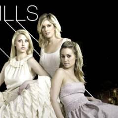 The Hills saison 6 ... bientôt en France les samedis à 19h20
