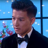 Recalé par ses prétendantes, le Bachelor vietnamien (et marseillais) réagit et salue leur courage