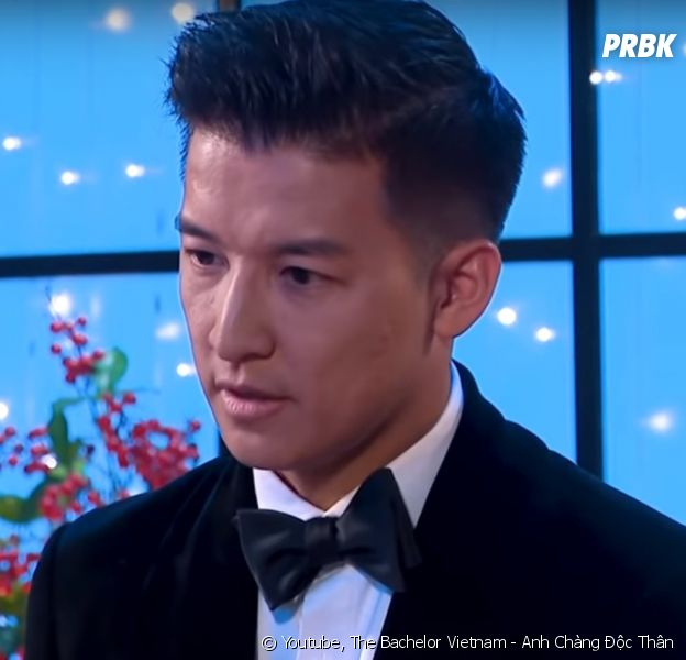 Bachelor vietnamien : le célibataire marseillais se confie sur le retournement de situation du 5ème épisode.