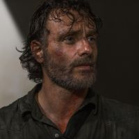 The Walking Dead : Andrew Lincoln (Rick) sera de retour dans la saison 10, mais...