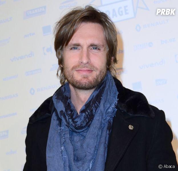 Philippe Lacheau moqué pour son film Nicky Larson : sa réponse pleine d'humour