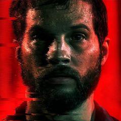 Upgrade et les meilleurs films de SF avec des cyborgs badass