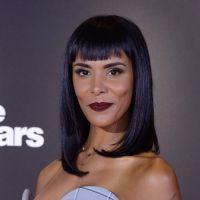 Shy'm, Jul, Maitre Gims... Le top 10 des stars françaises les plus dangereuses du Net en 2018