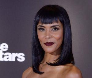 Shy'm est la célébrité française la plus dangereuse du Net en 2018