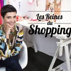 Les Reines du shopping : deux nouvelles règles qui vont tout changer (exclu)