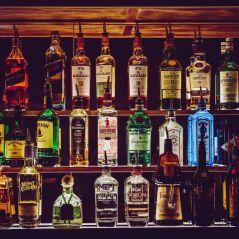 Top 50 des meilleurs bars du monde : voilà où aller boire vos cocktails