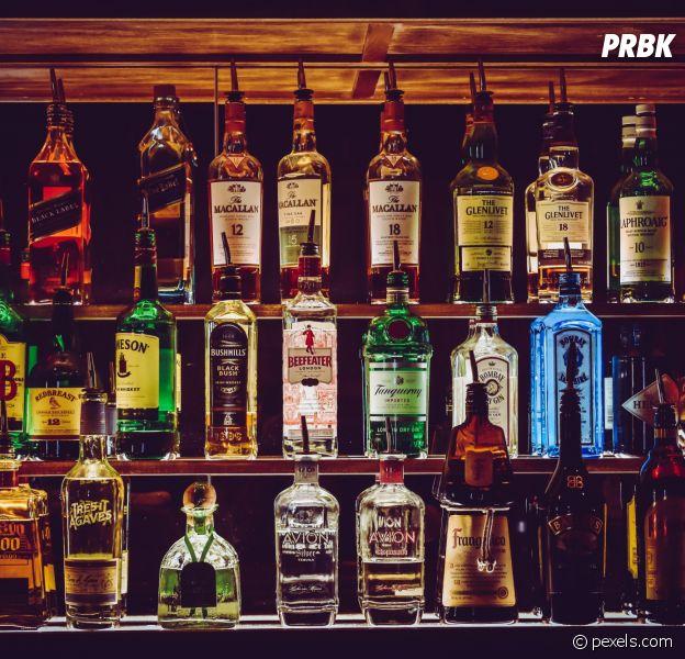 Top 50 des meilleurs bars au monde : voilà où aller boire vos cocktails.