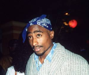 Tupac vivant ? Le fils de son ancien producteur l'affirme !