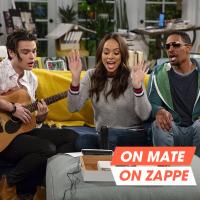 Happy Together : faut-il regarder la série inspirée de la vie d'Harry Styles ?