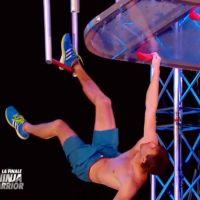 Ninja Warrior 3 : aucun gagnant dans la finale, les téléspectateurs en colère