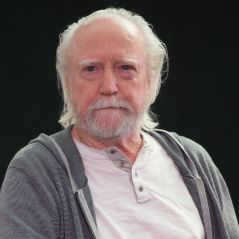 The Walking Dead : Scott Wilson (Hershel Greene) mort, mais de retour dans la saison 9