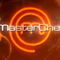 MasterChef sur TF1 ce soir ... jeudi 2 septembre 2010 ... bande annonce