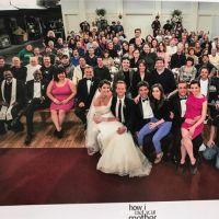 How I Met Your Mother : Cobie Smulders nostalgique, son très beau message sur Instagram