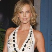 Charlize Theron en couple avec Sean Penn