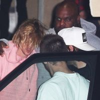 Selena Gomez hospitalisée : Justin Bieber effondré par la nouvelle 😥