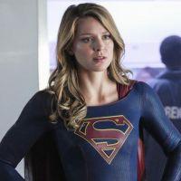 Supergirl saison 4 : changement de costume, nouveaux personnages... 4 choses à savoir