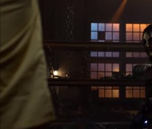 Supergirl saison 4 : découvrez Agent Liberty, le nouveau méchant