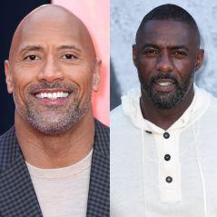 Fast & Furious : Idris Elba en super méchant dans le spin-off, la première photo dévoilée