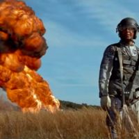 First Man : un extrait spectaculaire pour l'odyssée spatiale de Ryan Gosling