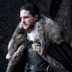 Game of Thrones : Jon Snow de retour dans le futur spin-off ?