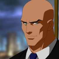 Supergirl saison 4 : Lex Luthor, l'ennemi de Superman, va débarquer dans la série