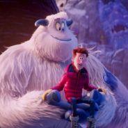 Yéti & Compagnie, Dumbo, Zootopie... ces films d'animation qui prônent la tolérance