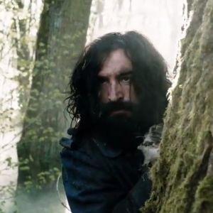Jean Dujardin perdu dans la nature : mystérieux teaser pour... la saison 3 de Dix pour cent ?