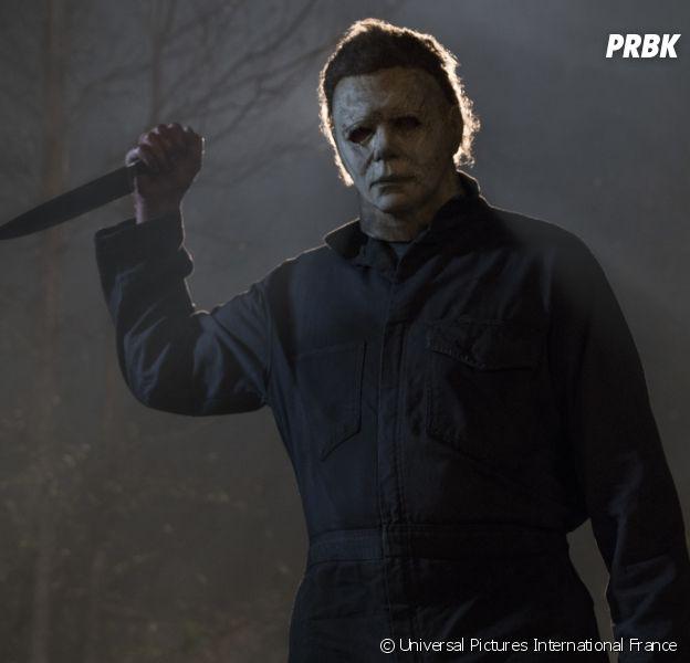 Halloween 2018 : l'escape game Saw, un parc plein de zombies... Les lieux flippants pour le 31