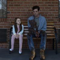 The Haunting of Hill House saison 2 : une suite possible... mais sans la famille Crain ?