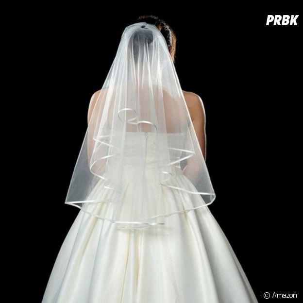 Notre sélection shopping pour se déguiser en Meghan Markle le jour de son mariage.