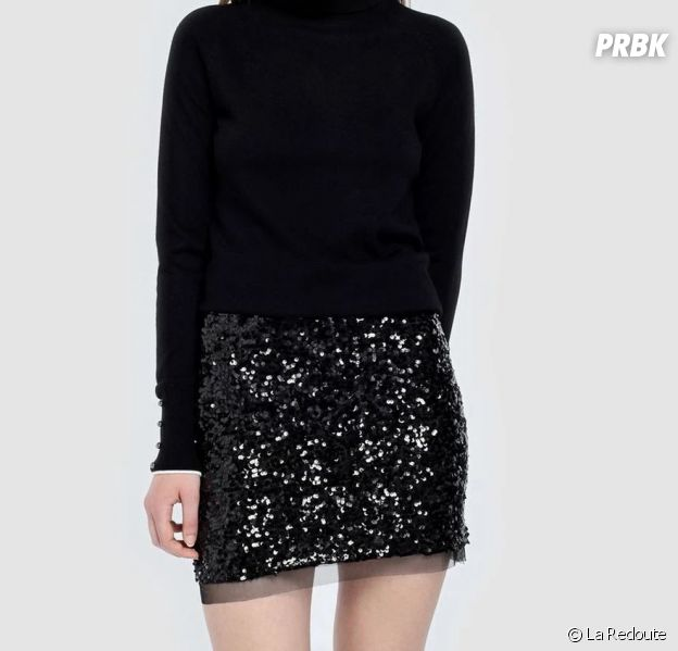 Notre sélection shopping pour se déguiser en Ariana Grande.