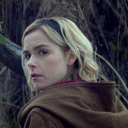 Les nouvelles aventures de Sabrina : la saison 2 assurée... et déjà en tournage !