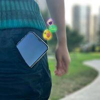 Pokémon GO : faites éclore vos oeufs et encaissez les bonus sans ouvrir l'appli