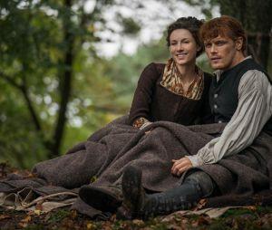 Outlander saison 4 : la bande-annonce