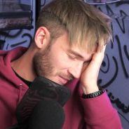 PewDiePie détrôné par T-Series : la fin de son règne sur Youtube a sonné !
