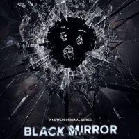 Black Mirror moins flippante que la réalité ? Le créateur inquiet