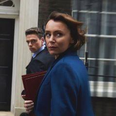 Bodyguard : une saison 2 prévue pour la série dispo sur Netflix ? Le créateur répond