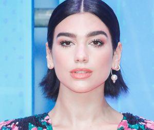 MTV EMA 2018 : Dua Lipa vainqueur
