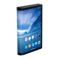 Voici FlexPai, le 1er smartphone pliable mis sur le marché