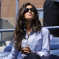 Photos ... Francisca Perello ... la petite amie de Rafael Nadal