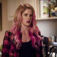 Arrow saison 7 : Felicity bientôt tuée dans la série ?!