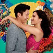 Crazy Rich Asians : 3 raisons d'aller voir le film