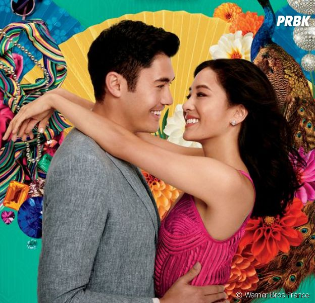Crazy Rich Asians : 3 raisons de voir le film