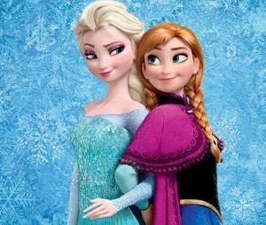 """La Reine des Neiges 2 : une suite encore """"plus énorme et épique"""", premiers détails dévoilés"""