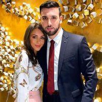 Aymeric Bonnery en couple : il présente enfin sa chérie en photo sur Instagram