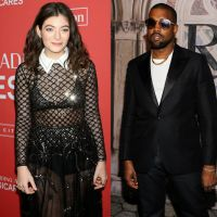 Lorde accuse Kanye West et Kid Cudi de plagiat et pousse un coup de gueule sur Instagram
