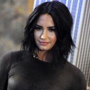 Demi Lovato critiquée pour sa prise de poids : les fans prennent sa défense